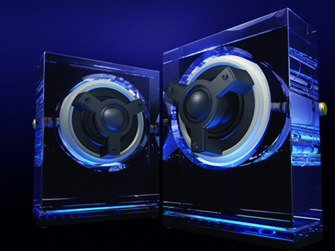 kenwood_glass_speakers_0