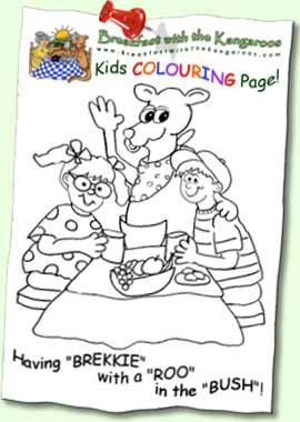 kids_coloring