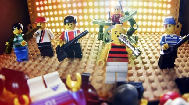lego_rock_band