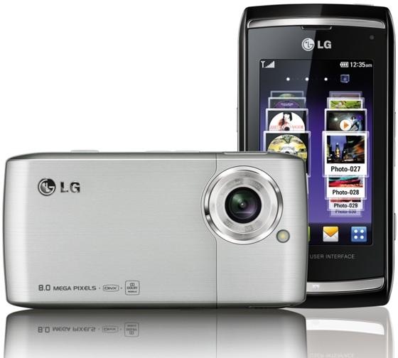 lg-viewty-smart-gc900