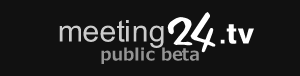 logo_meeting24tv