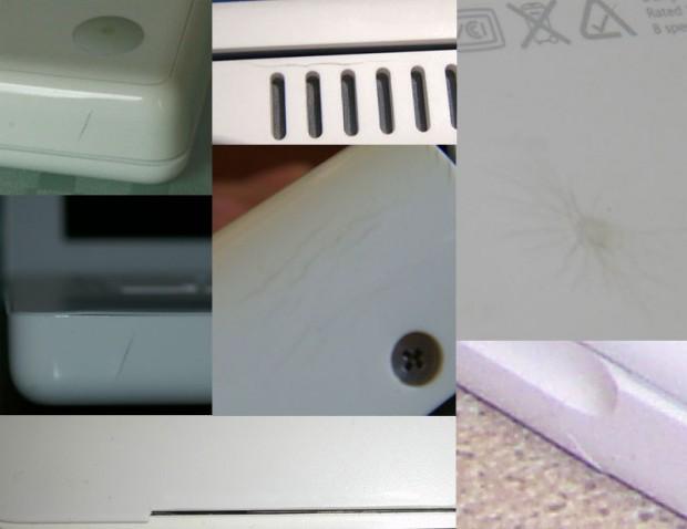 macbook-090408