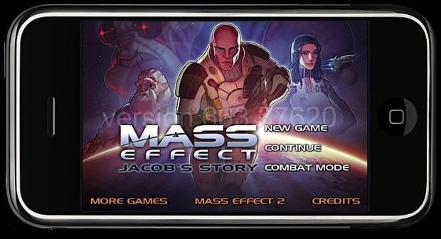 massy-1