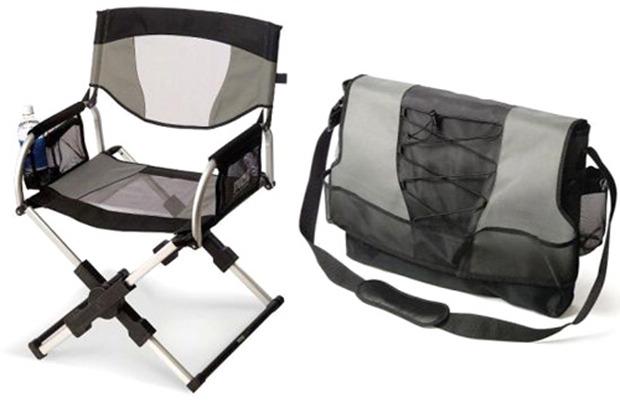 messenger_bag_chair