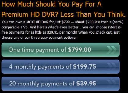moxi-payments-420x305