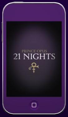 princeipodfront