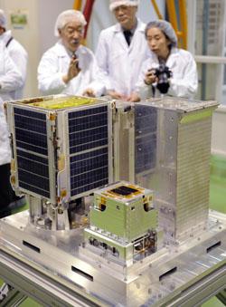 satellite_japan