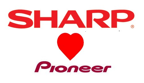 sharp_pioneer