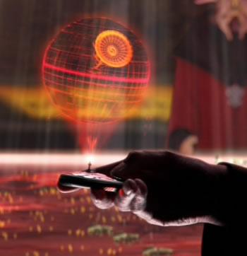 star-wars-death-star-hologram