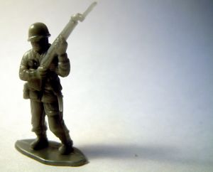 toy-soldier-2