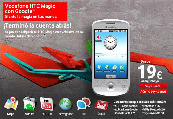 vodafone-spain-htc-magic