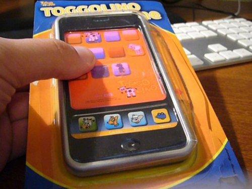 5-1-08-toggolino-iphone