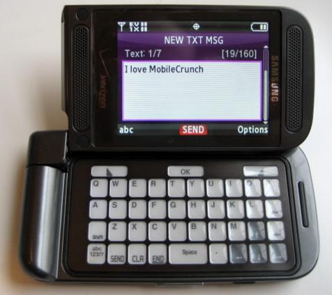 alias-2-texting