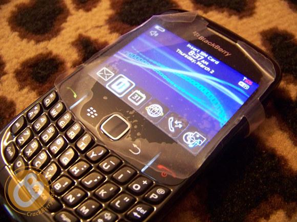 blackberry-curve-8520