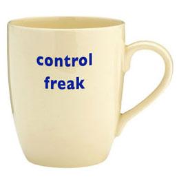 btc-controlfreak-mug-2