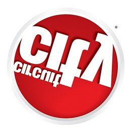 circuit-city-logo11