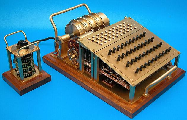 codingmachine