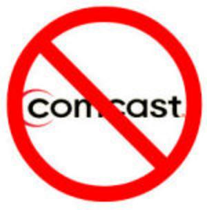 comcast-sucks