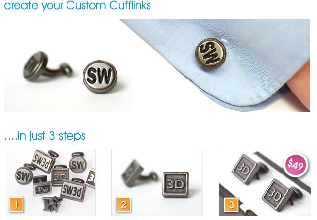 customcuff-2_jpg