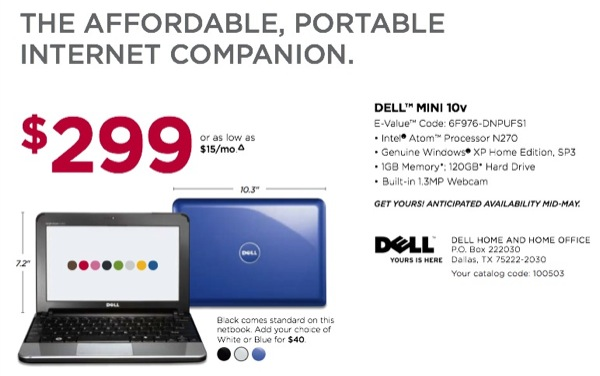 dell-mini-10v-catalog-grab
