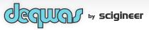 deqwas_logo