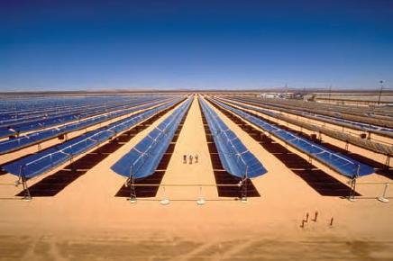 desert_solar