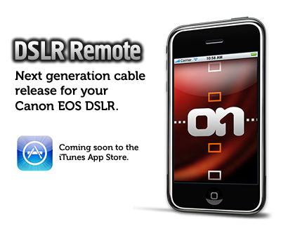 dslr_remote_coming_soon1