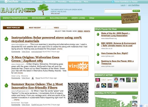 http://www.techcrunch.com/wp-content/uploads/2009/05/earthblips.jpg