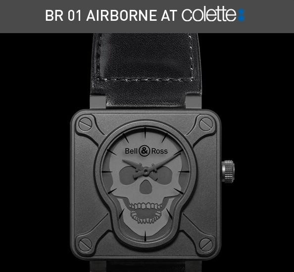 emailing-airborne-04052009