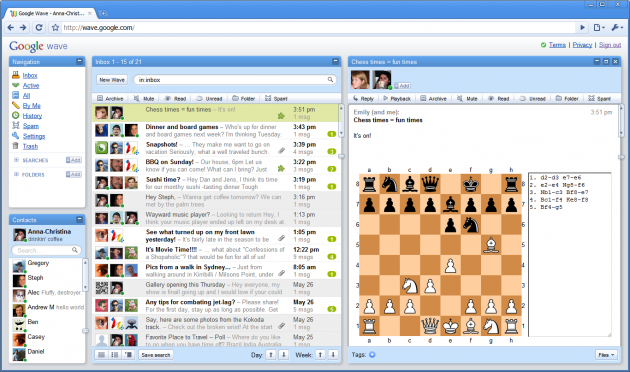 google_wave_inbox_chess