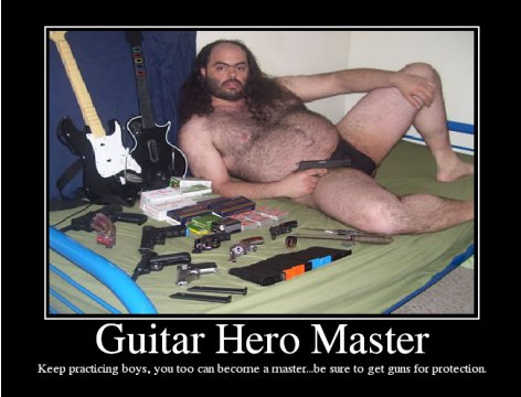 guitar_hero_loser_3