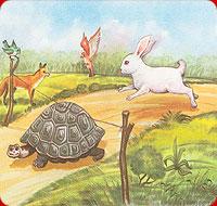 hare_tortoise3
