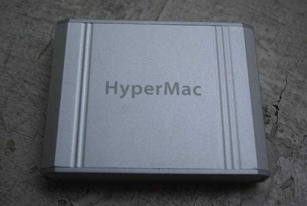 hypermac5