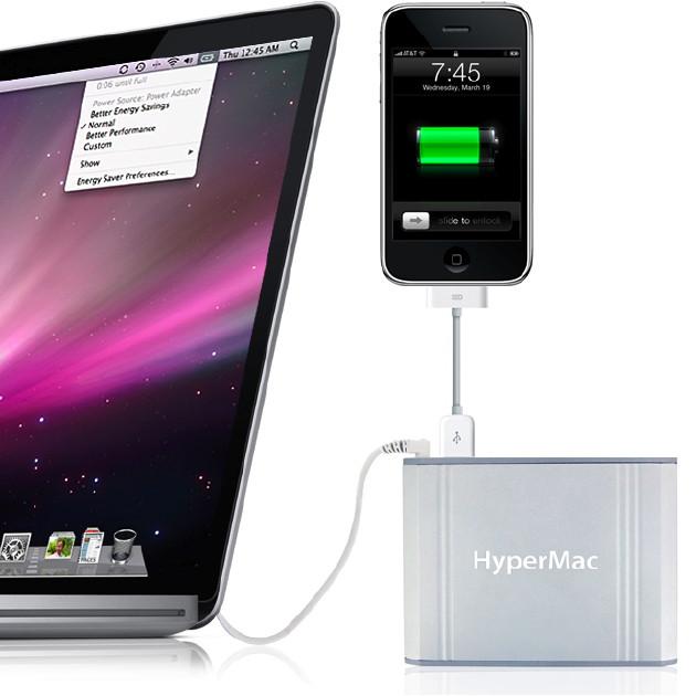 hypermacpowersmacbookandiphone