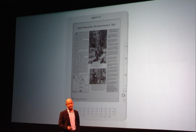 kindle-newspaper-2