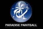 logo_paradise_paintball