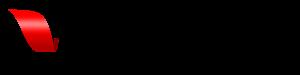 ls-logo-r03-300x75