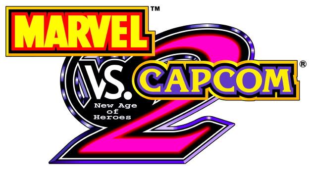 m_vsc2_logo_psd_jpgcopy