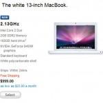 macbook-update