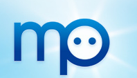 motionportrait_logo
