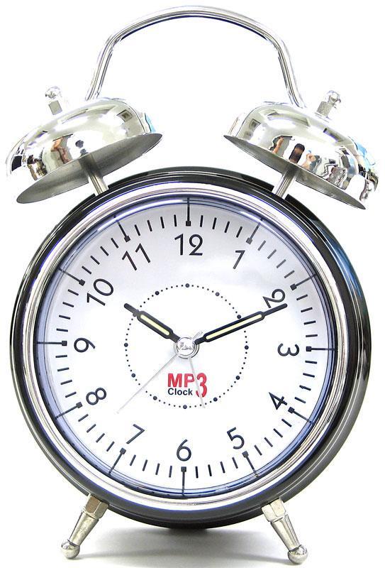 mp3_clock_003