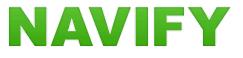 navify_logo