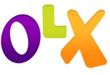 Craigslist competitor olx scores 5 million for online classifieds olx the craigslist for the rest of the world has raised 5 million in funding from from nexus capital india the company raised 135 million in series b reheart Gallery
