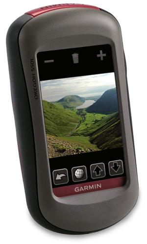 oregon-550t-camera