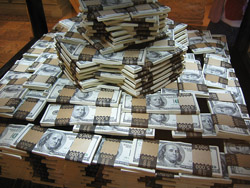 piles_money