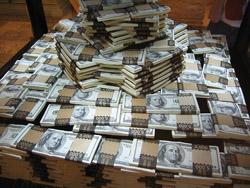 piles_money