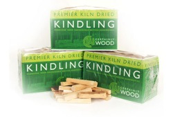 scaledkindling-packs-and-product
