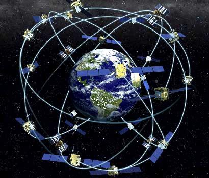 spac_gps_navstar_iia_iir_iif_constellation_lg