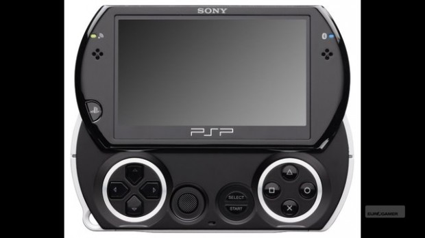 ss_preview_psp_go_000bmp