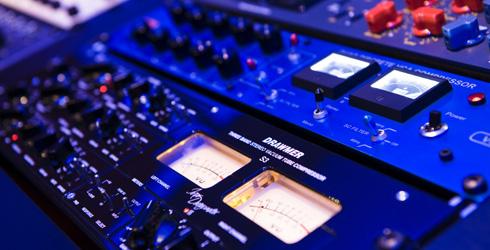 studiopic-3